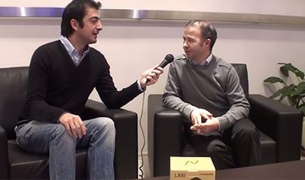Röportaj: NComputing terminalleri şirketlere neler kazandırıyor
