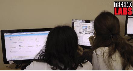 Techno Labs Işık Okulları Röportaj