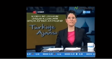 TRT Haber Siirt Emniyet Müdürlüğü